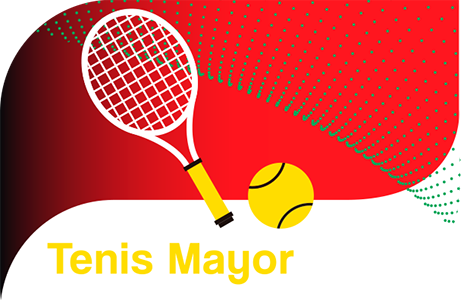 Tenis mayor